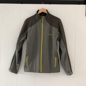 Marmot Sharp Point Jacket Windstopper Soft Shell M